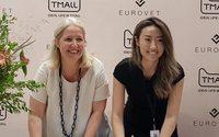 Tmall et Eurovet signent un partenariat sur le marché de la lingerie
