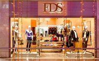 FDS Fuera de Serie espera llegar a 2020 con 100 tiendas
