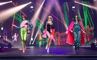 The Clothes show rebrands and relocates to Liverpool