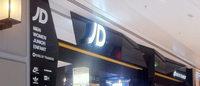 JD Sports prepara en San Fernando la apertura de su nueva tienda en Andalucía