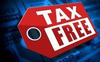 Global Blue и Рубен Варданян запустят проект tax free в России