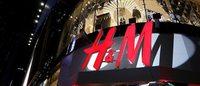 Las ventas de H&M se disparan un 16% en julio