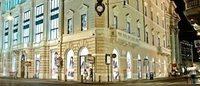 H&M prevede di aprire 400 negozi nel 2015