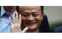 Alibaba-Gründer zum reichsten Unternehmer Asiens aufgestiegen