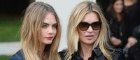 Britain to investigate modelling agencies for alleged price fixing
