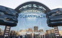 Компания дочери Аркадия Ротенберга нашла еще одного покупателя на киевский ТЦ Ocean Plaza