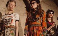 Kering cria plano de sustentabilidade para suas 16 marcas de luxo