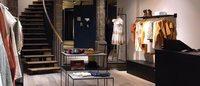 Ba&sh multiplie les ouvertures de boutiques