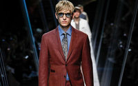 Canali taps Secoo for China e-commerce