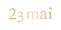 23 MAI PARIS