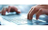 Les Français font de plus en plus d'achats sur Internet
