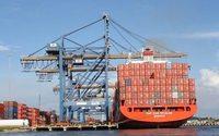 Colombia inicia 2018 con una bajada del 4,5% en las importaciones textiles