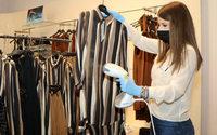 Travail partiel de longue durée: accord de branche pour les détaillants mode indépendants