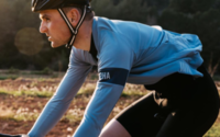 Wal-mart heirs buy control of Rapha cycling brand