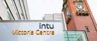 Intu increased positive impact on UK economy by £700m in 2015