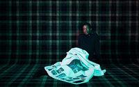 Raf Simons lance sa propre plateforme de vente en ligne, History Of My World
