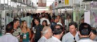 15 mil lojistas serão convidados para a Fenova