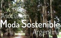 """La Asociación Moda Sostenible Argentina presenta su muestra """"Sostenibilidad Federal"""""""