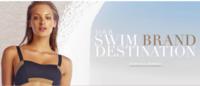 Bikini Village launches e-commerce website