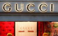 Swiss launch probe after Italy seeks help in Kering tax case