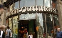 Urban Outfitters Inc. will overhaul its leadership in an effort to streamline its brands