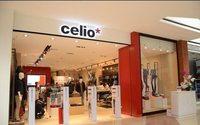 Celio suma 12 locales en Colombia con una nueva apertura en Ibagué