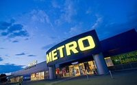 Newly independent Metro sees higher profits ahead