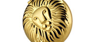 Estée Lauder представляет коллекцию, посвященную знакам зодиака