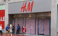 H&M cierra tiendas y pospone aperturas tras el terremoto en México