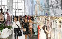 CPD: Gallery zieht ausgewogenes Resümee