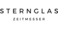 STERNGLAS ZEITMESSER
