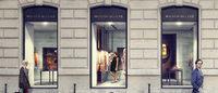 Maison Ullens ouvre son premier flagship à Paris