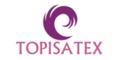 TOPISATEX