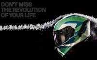 V Helmets si evolve in direzione moda e lifestyle e punta su America e Australia