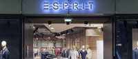 Cut from the same cloth: Esprit tries on Zara for fashion makeover