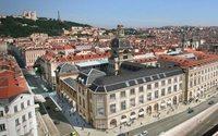 Lyon : la Presqu'île achève sa mutation commerciale