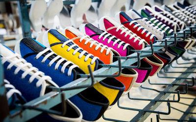 les grande usines de couture on vietnam