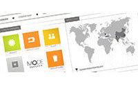 Sourcing: uma ferramenta para se conhecer melhor a prática das marcas