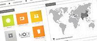 Abastecimiento internacional: una herramienta para conocer mejor las prácticas de las marcas