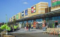 Centres commerciaux : le CNCC prime B'est, The Village et Shop'in Houssen