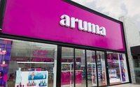 Aruma abre sus puertas en San Isidro y prevé 12 aperturas más este año