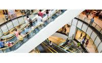 Exor vend Cushman & Wakefield à DTZ pour 2 milliards de dollars