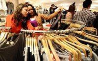 La industria textil y de marroquinería de Colombia recorta pérdidas en su producción
