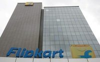 Walmart close to buying majority of India's Flipkart, deal likely by end-June