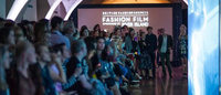 British Fashion Council divulga vencedores de concurso