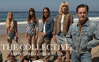 Ugg launches fall campaign featuring actor Kyle MacLachlan and musician Kim Gordon
