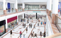 Intu profits surge but rental income growth slows