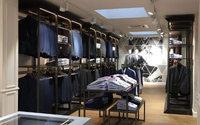 Ahlers AG: Stores in den Niederlanden und in Polen eröffnet