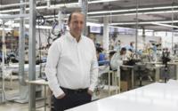 Fábrica Valerius 360 arranca em setembro em Mindelo