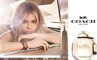 Interparfums prevede un incremento delle vendite nell'ordine dell'8% per il 2017